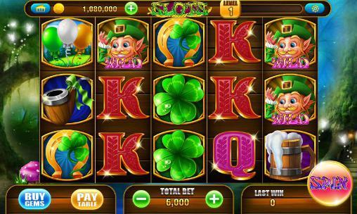 онлайн покер на гроші